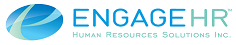 ENGAGE HR - Logo